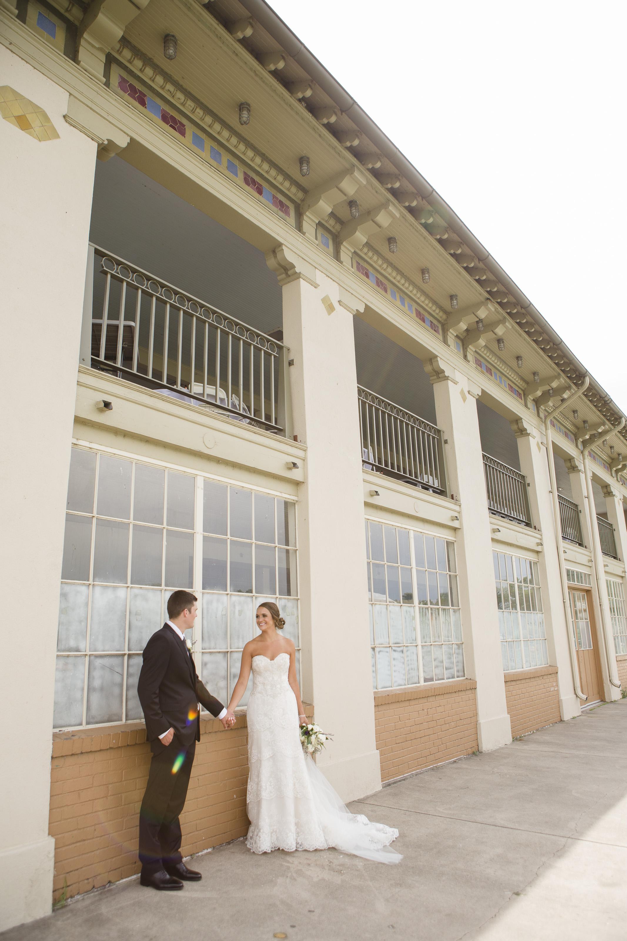 kristen-vance-wash-park-denver-colorado-wedding-2017-5.jpg