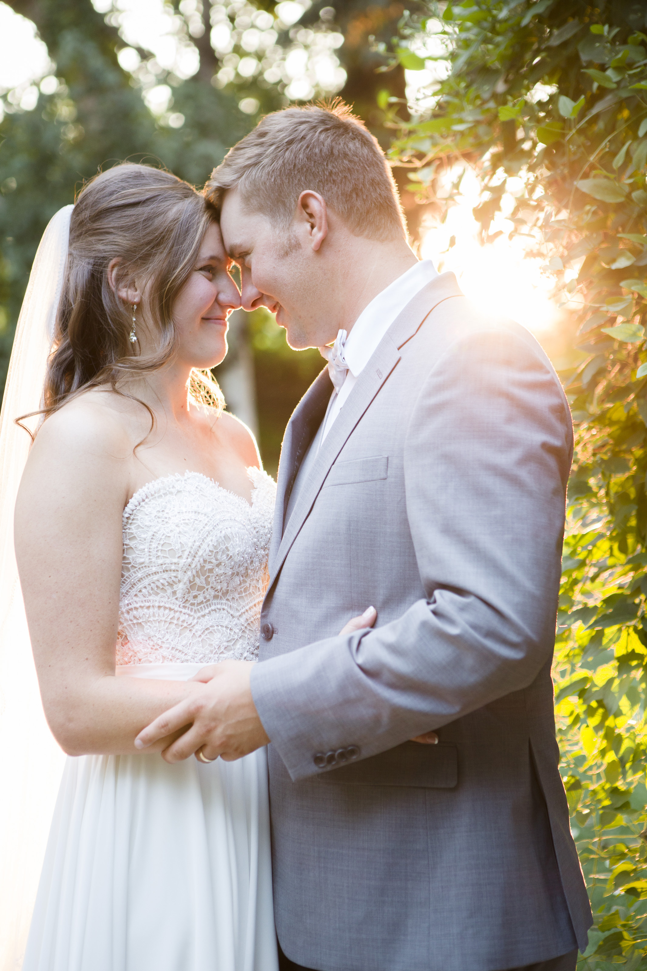kristen-vance-wedgewood-tapestry-house-laporte-colorado-wedding-2017-2.jpg