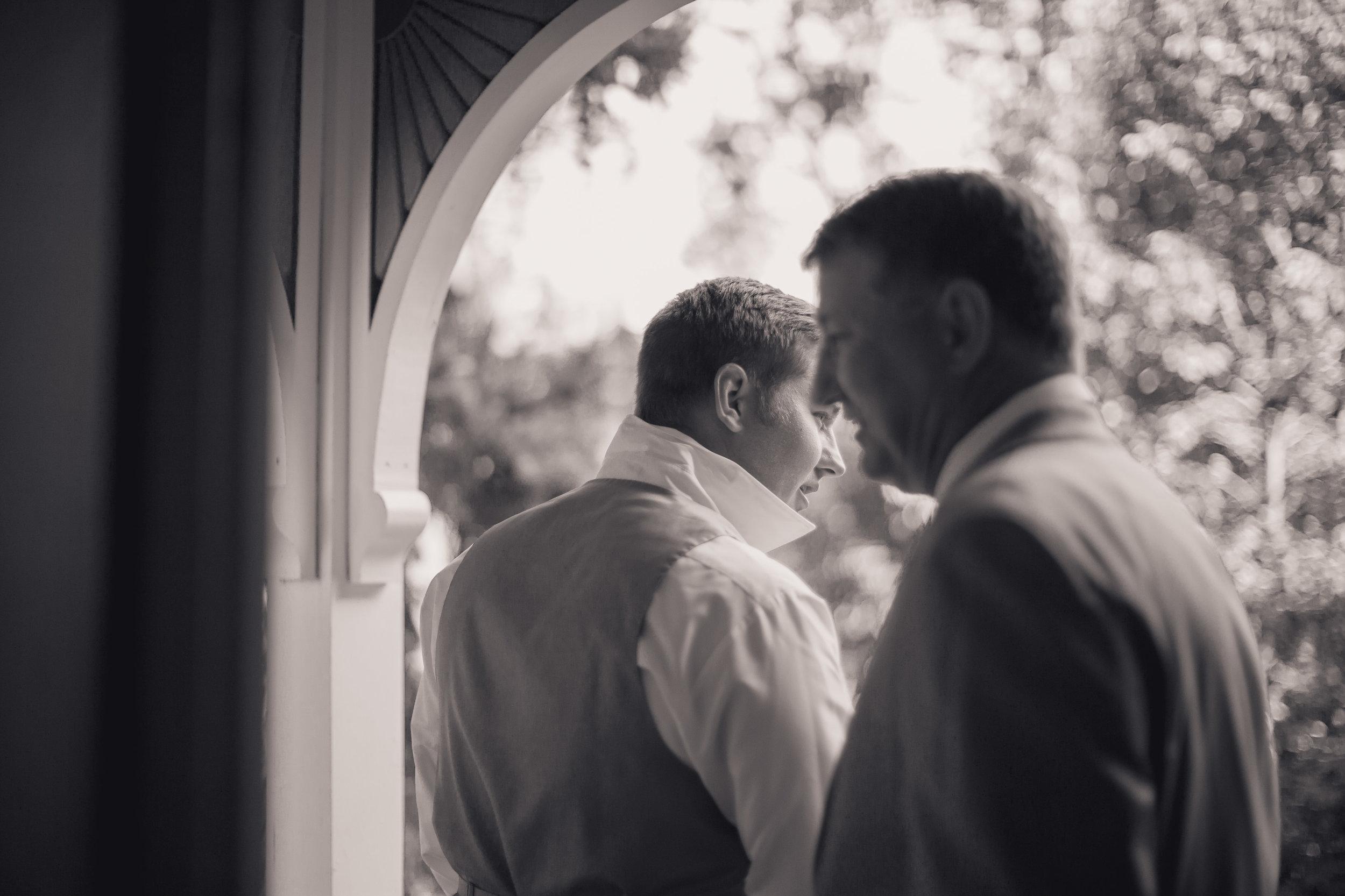 kristen-vance-wedgewood-tapestry-house-laporte-colorado-wedding-2017.jpg
