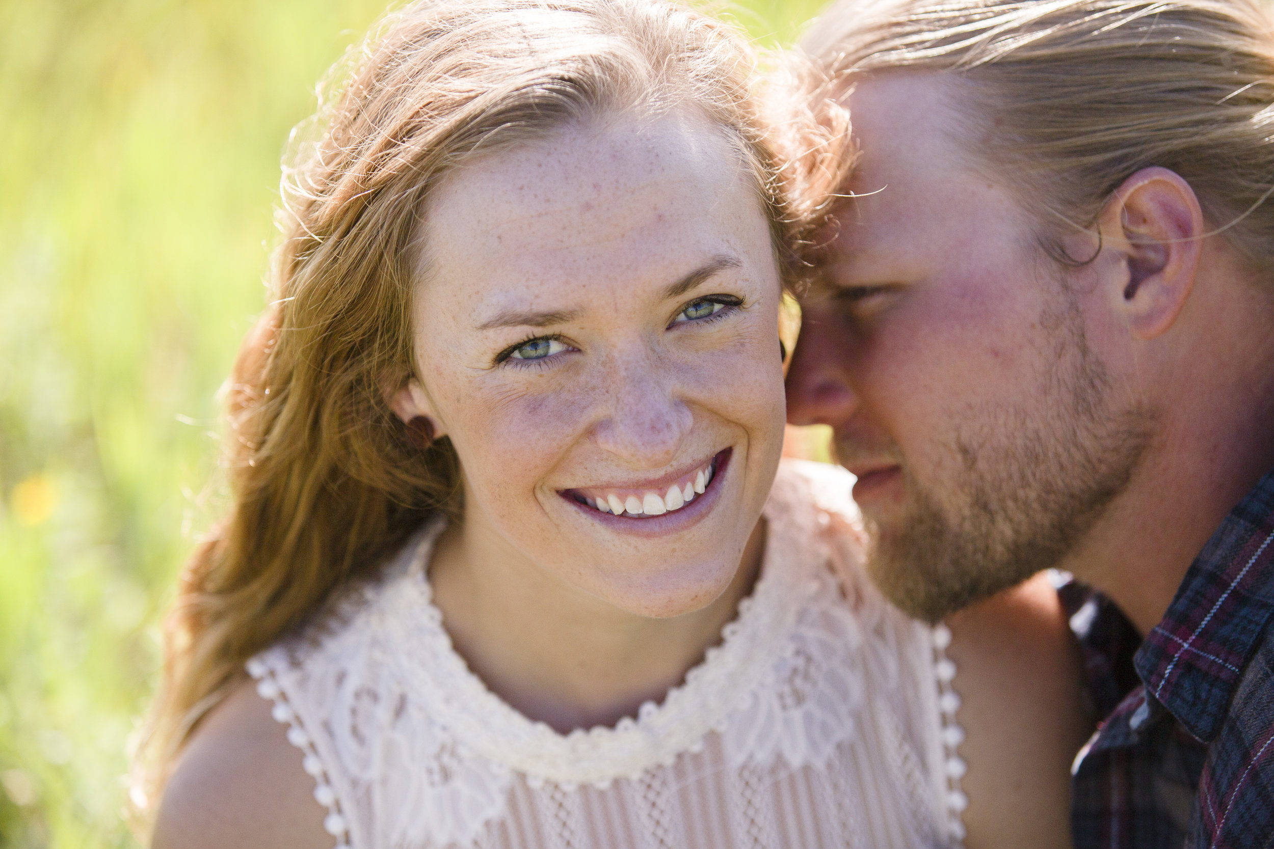 kristen-vance-2016-summer-white-ranch-open-space-golden-colorado-engagement-11.jpg