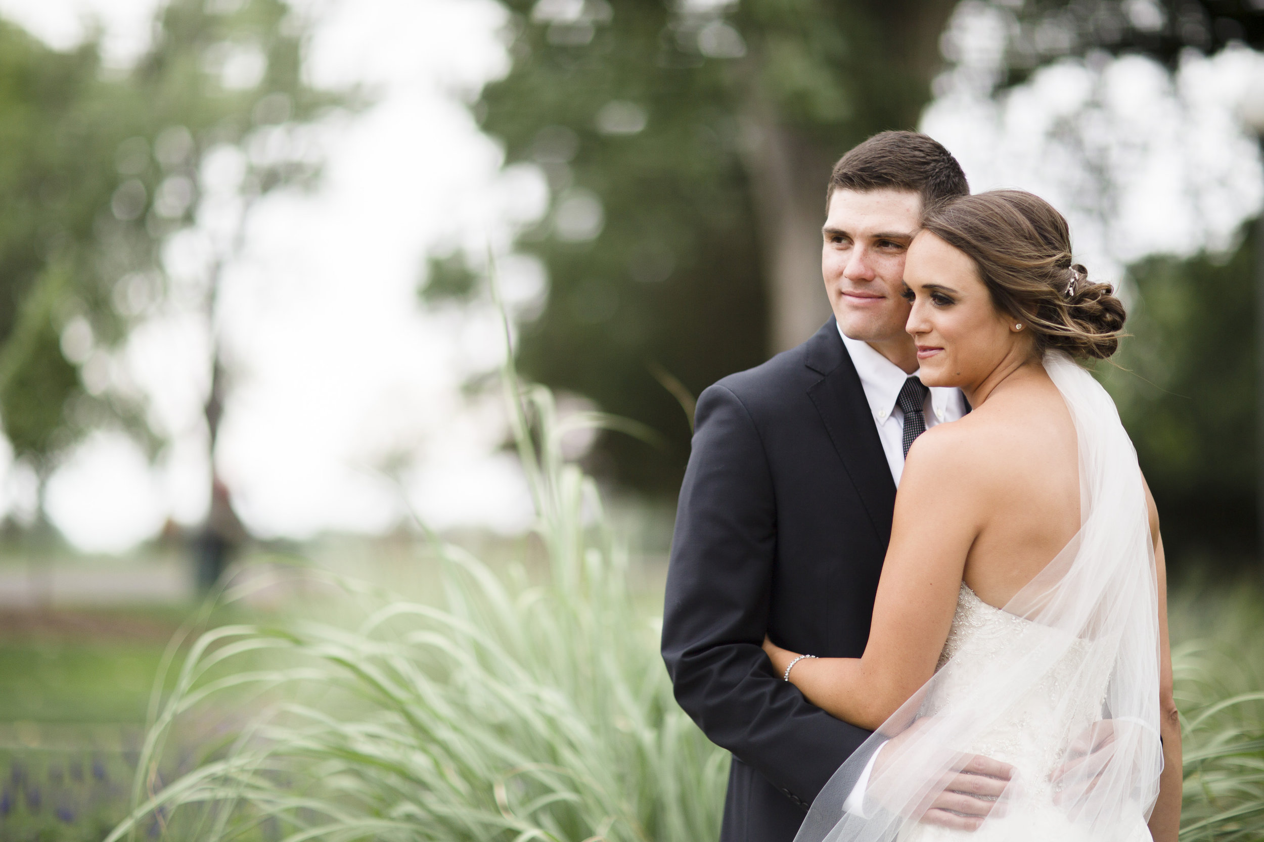 kristen-vance-wash-park-denver-colorado-wedding-2017-4.jpg