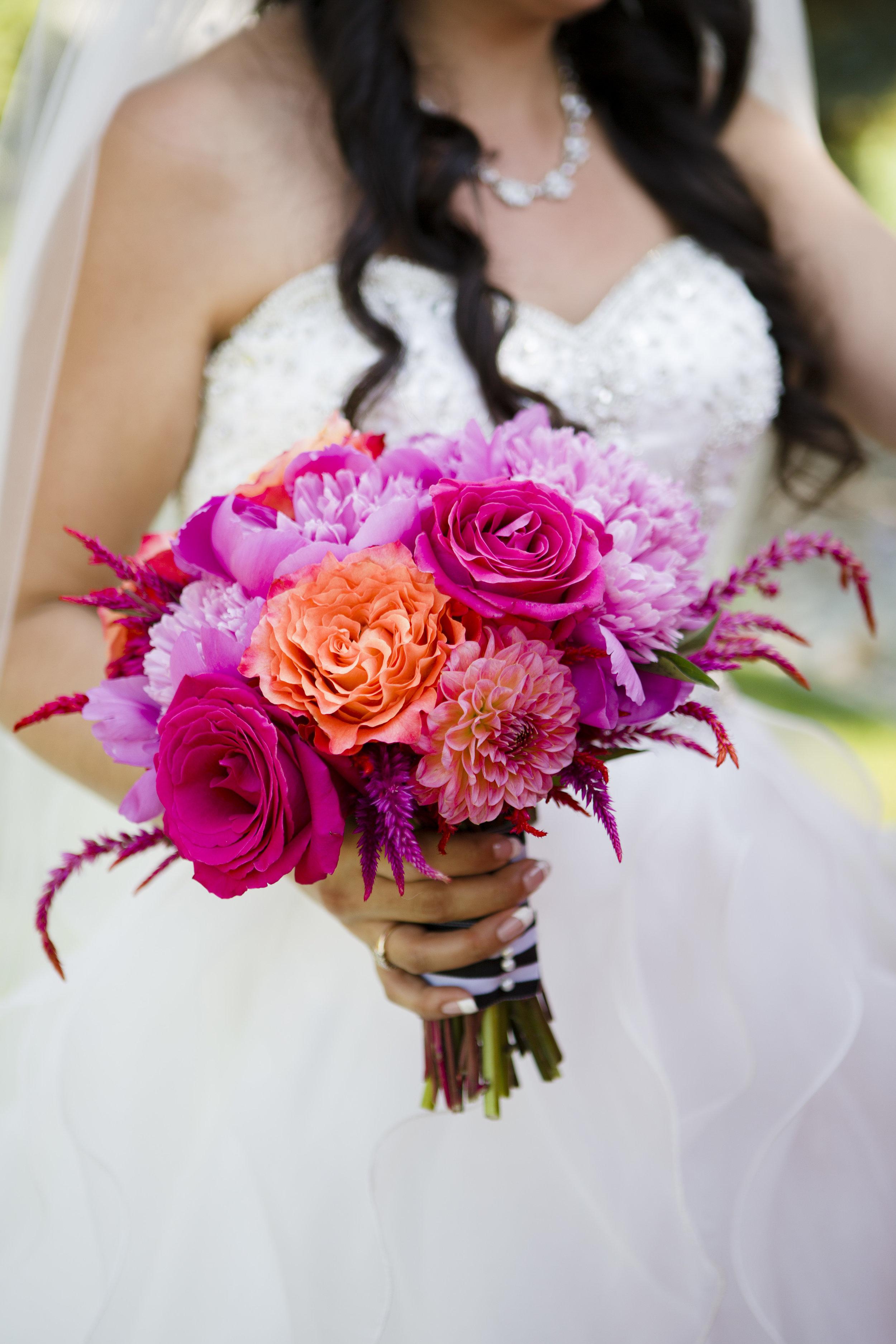 kristen-vance-2016-summer-loveland-colorado-wedding-1.jpg
