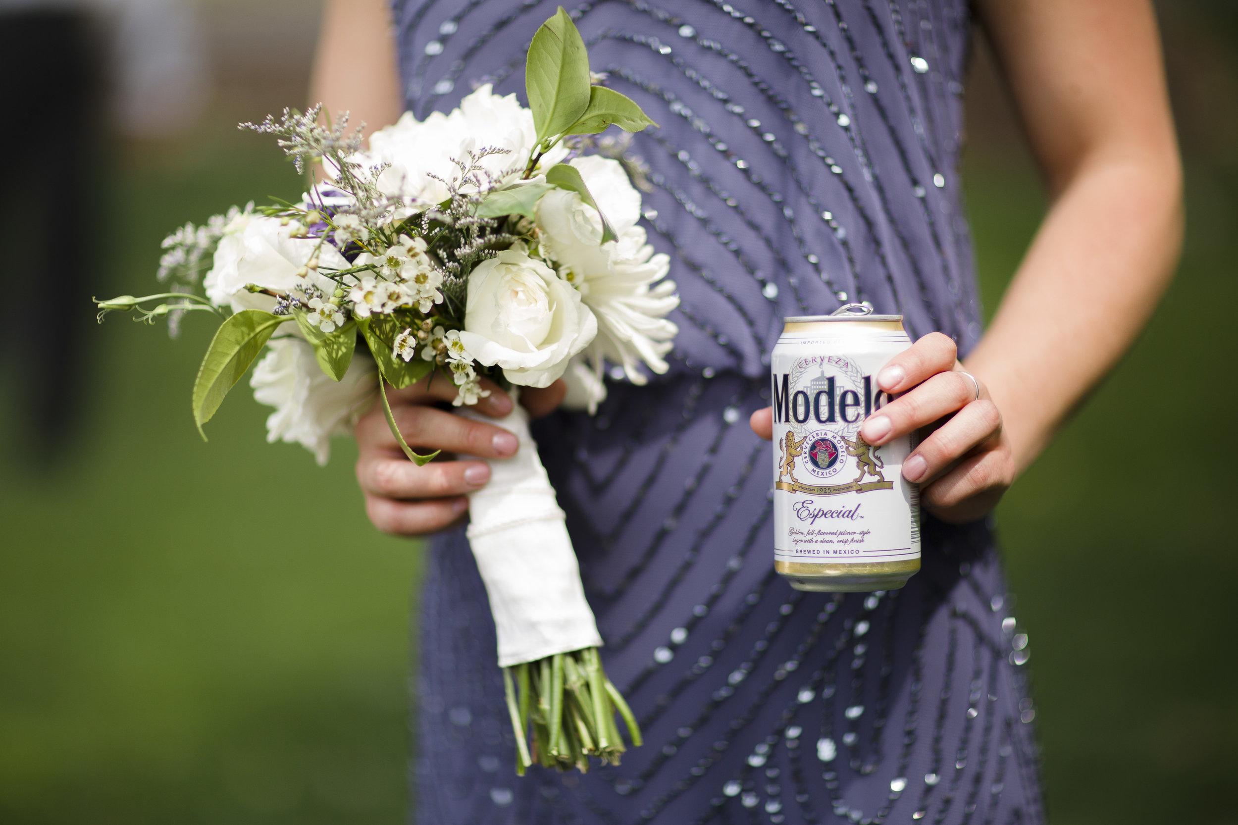 kristen-vance-wash-park-denver-colorado-wedding-2017.jpg