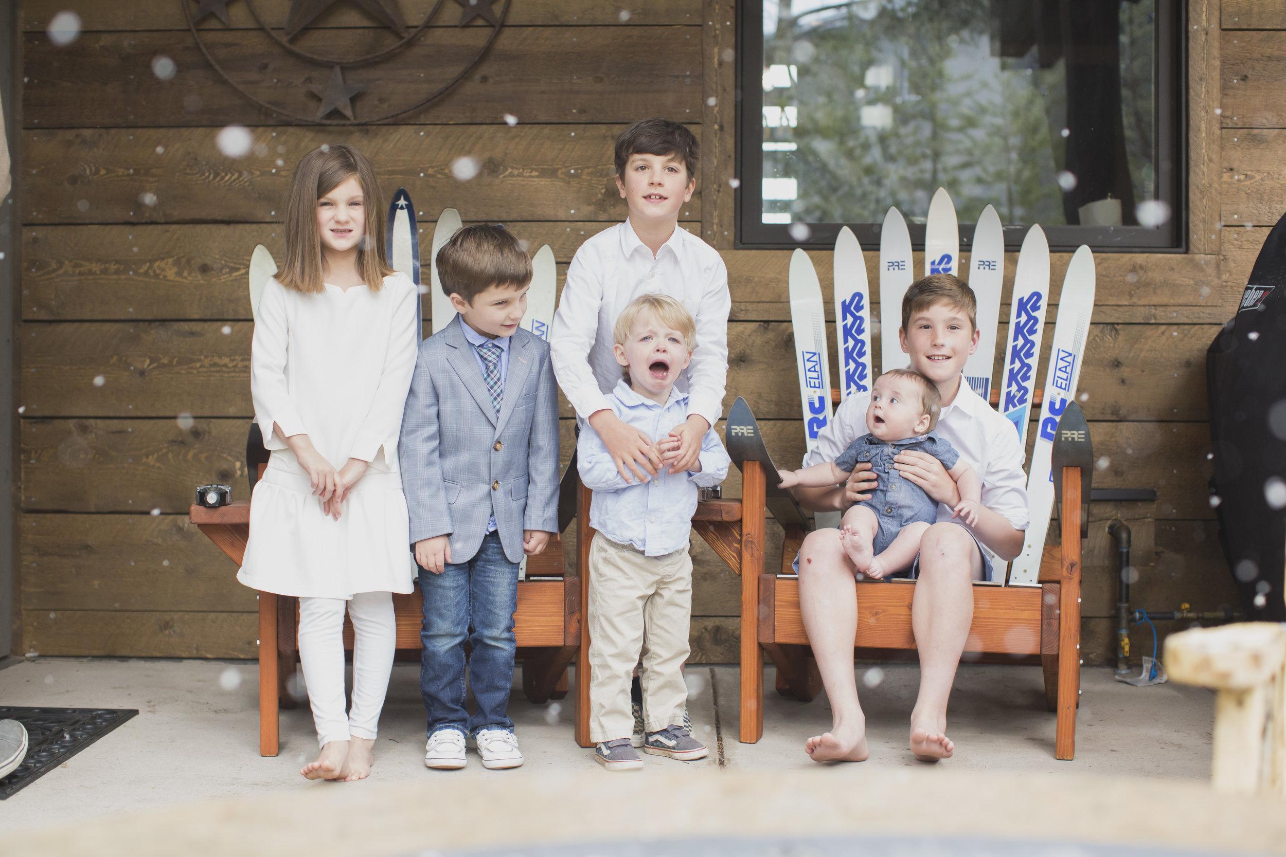 kristen-vance-2017-spring-breckenridge-colorado-kids2.jpg