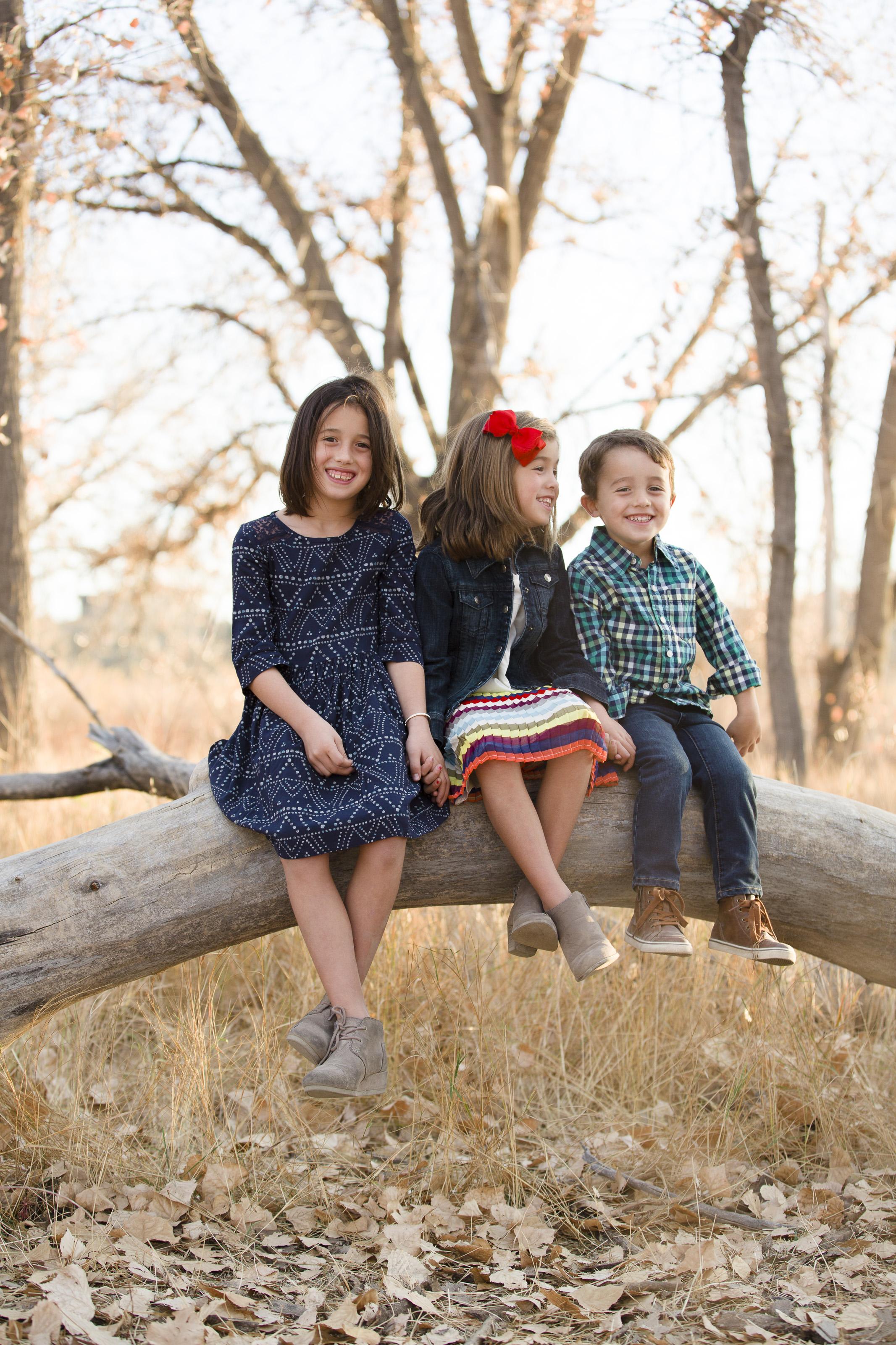 kristen-vance-stapleton-colorado-kids-2.jpg