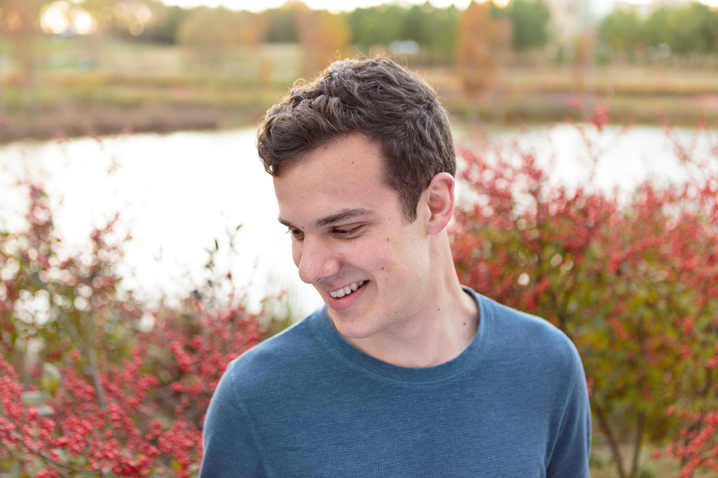 Raleigh Headshot Photogaphy Owen Scott Jordan Portrait.jpg