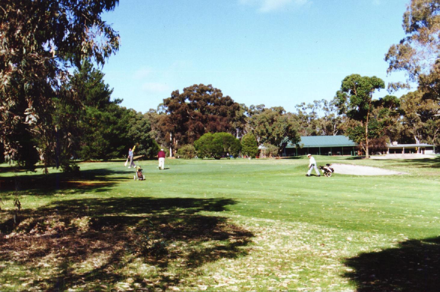 golfcoursej.jpg