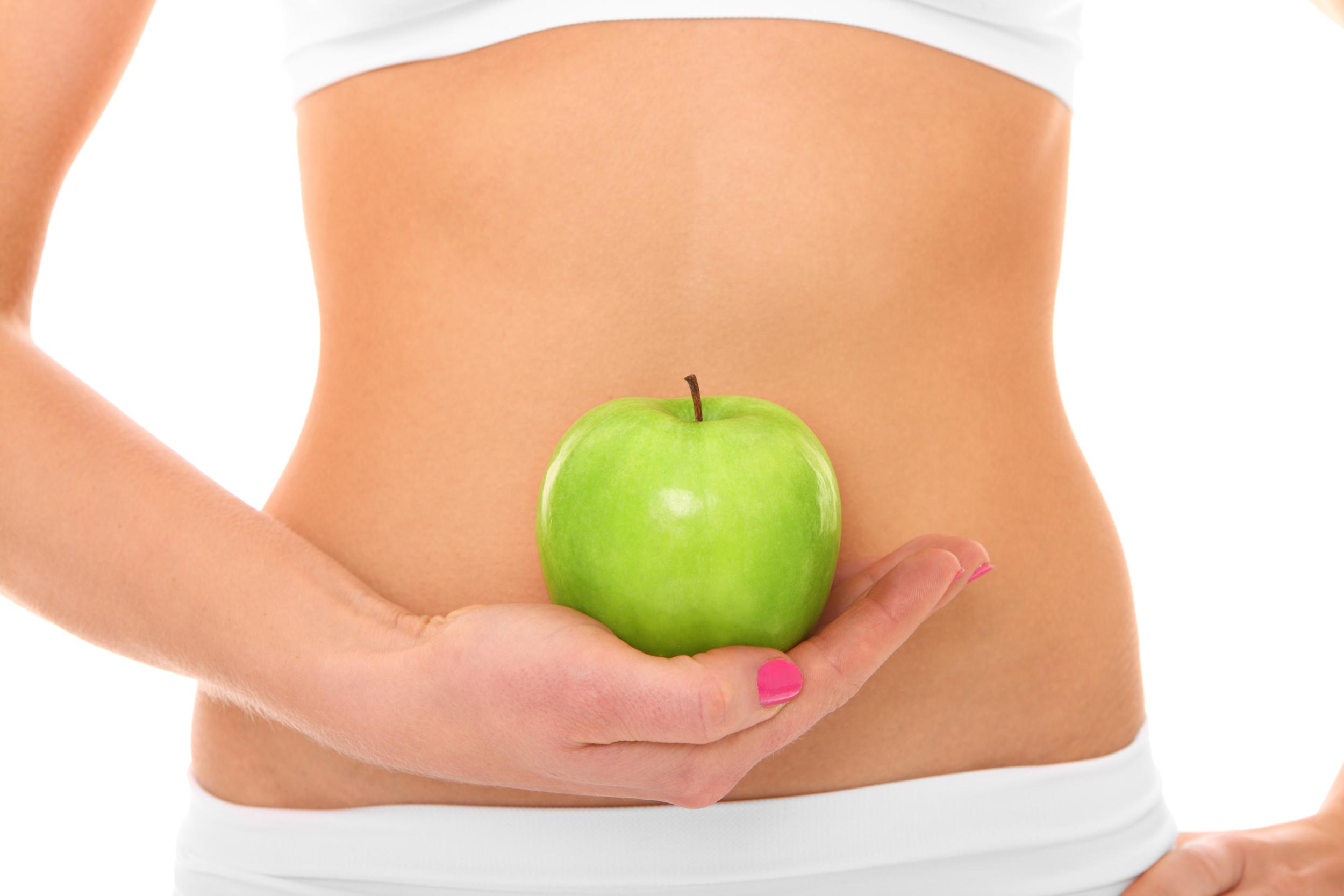 colonics-can-improve-digestion
