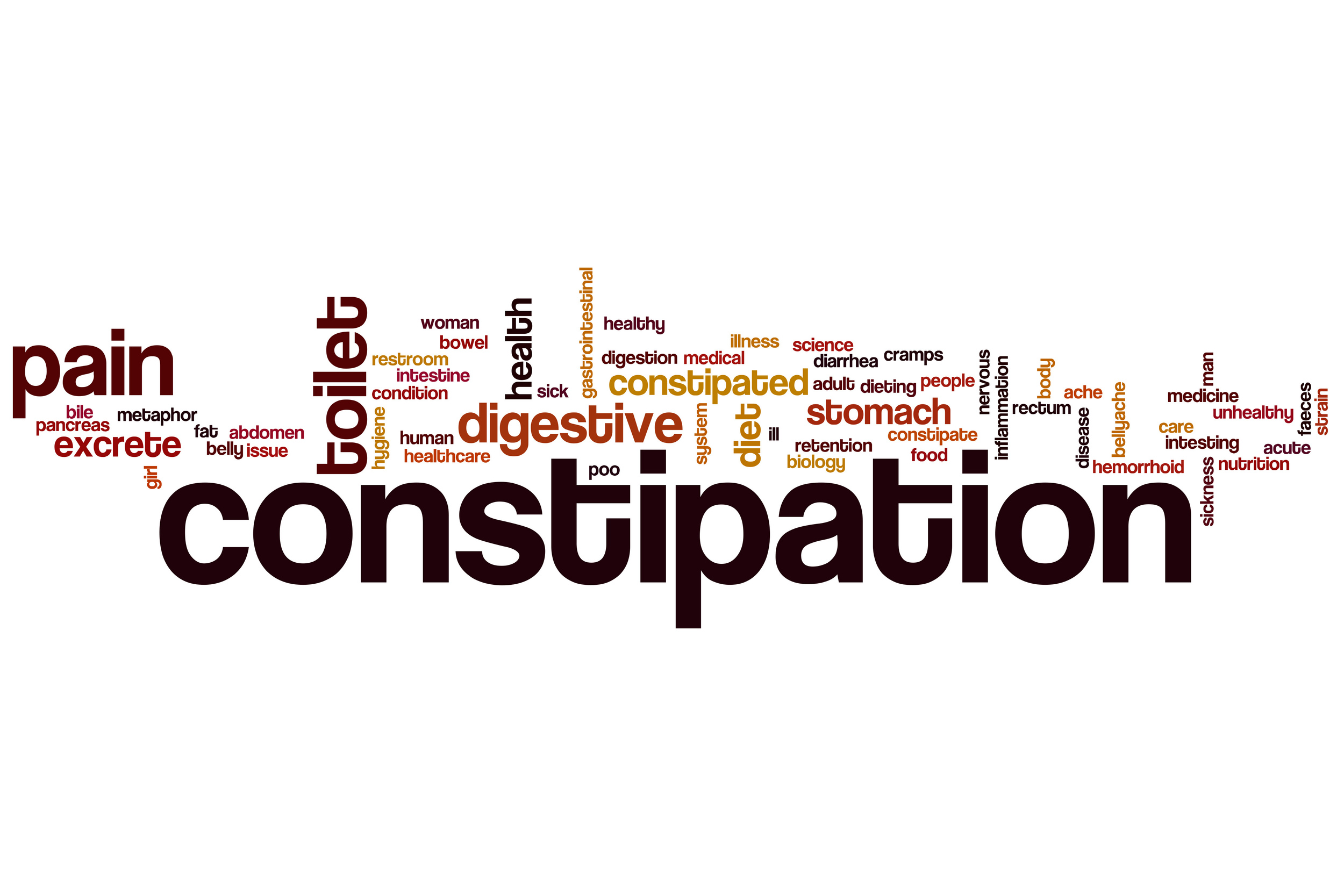 colonics-can-prevent-constipation-improve-muscle-tone