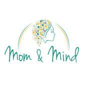 Mom & Mind Podcast Episode 16: Postpartum Psychosis