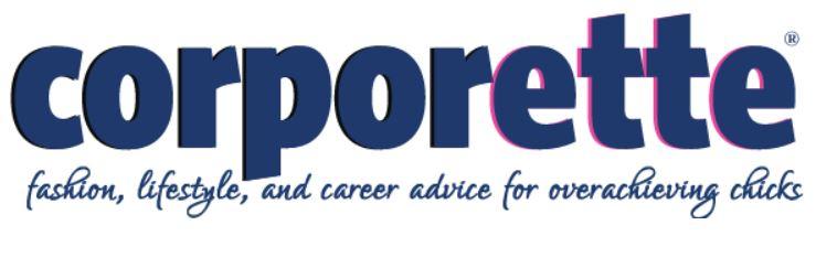corporette_logo.jpg