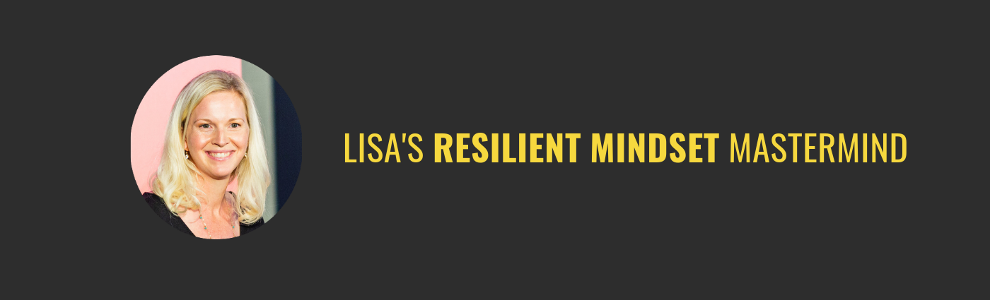 Copy of Lisa's Resilient AF Course (3).png