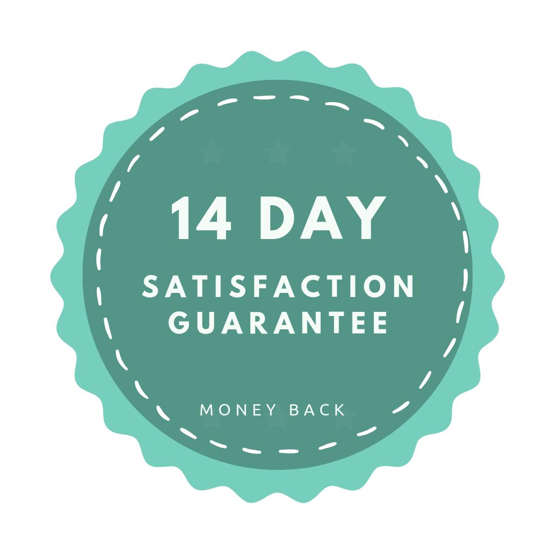 guarantee moneyback .png