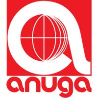 Anuga Logo.jpg
