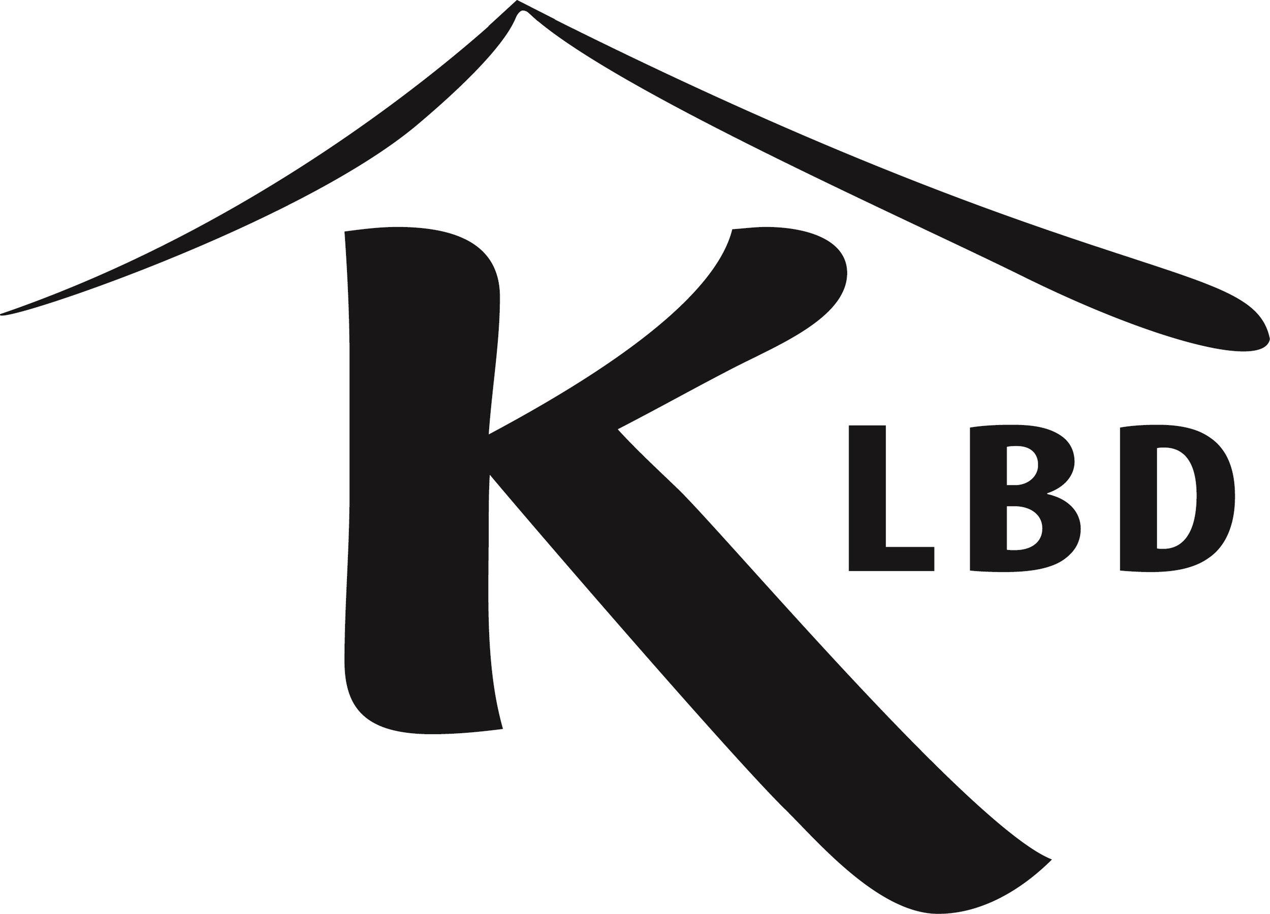KLBD-Kosher-Logo.jpg