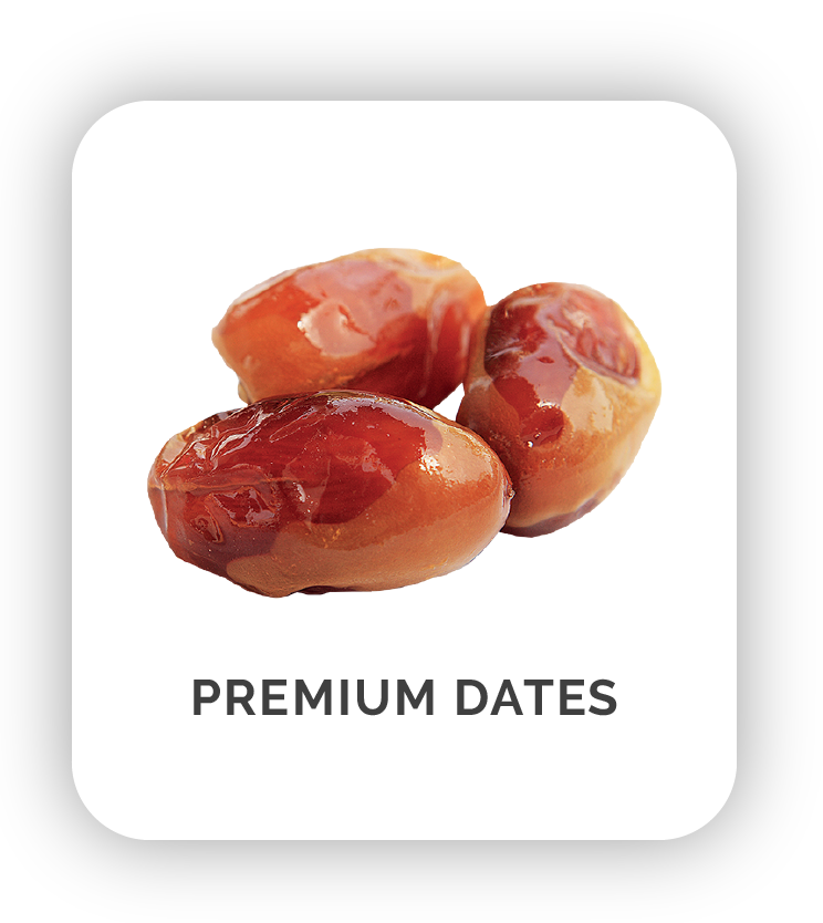Al Barakah Dates Factory