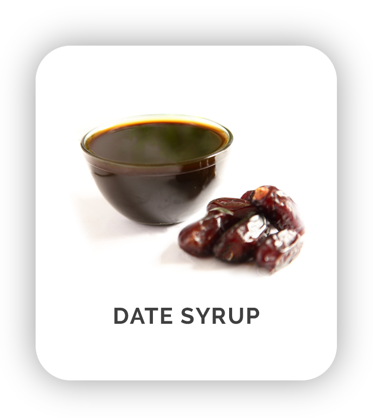 Date_Syrup.png