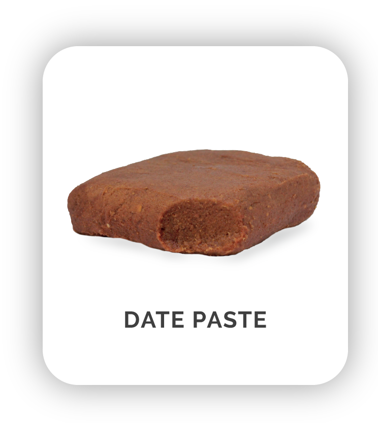 Date paste.png