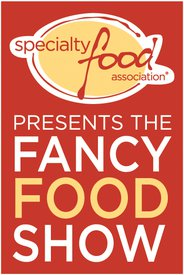 Fancy_food_logo.jpg