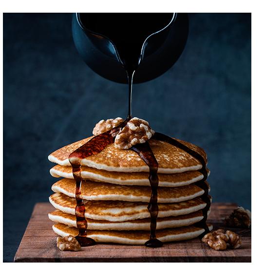 Pancake_02.png