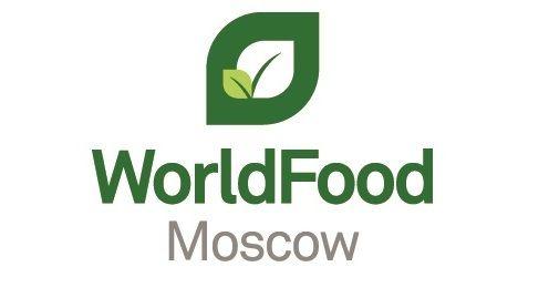 Worldflow_Logo.jpg