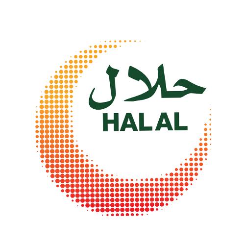 ABD_Halal.png