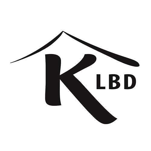 ABD_KLB.png