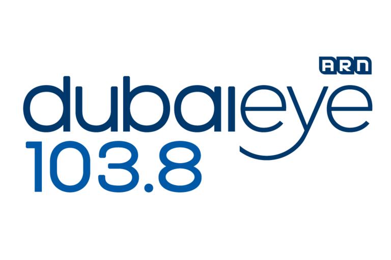 dubaieye_logo.png