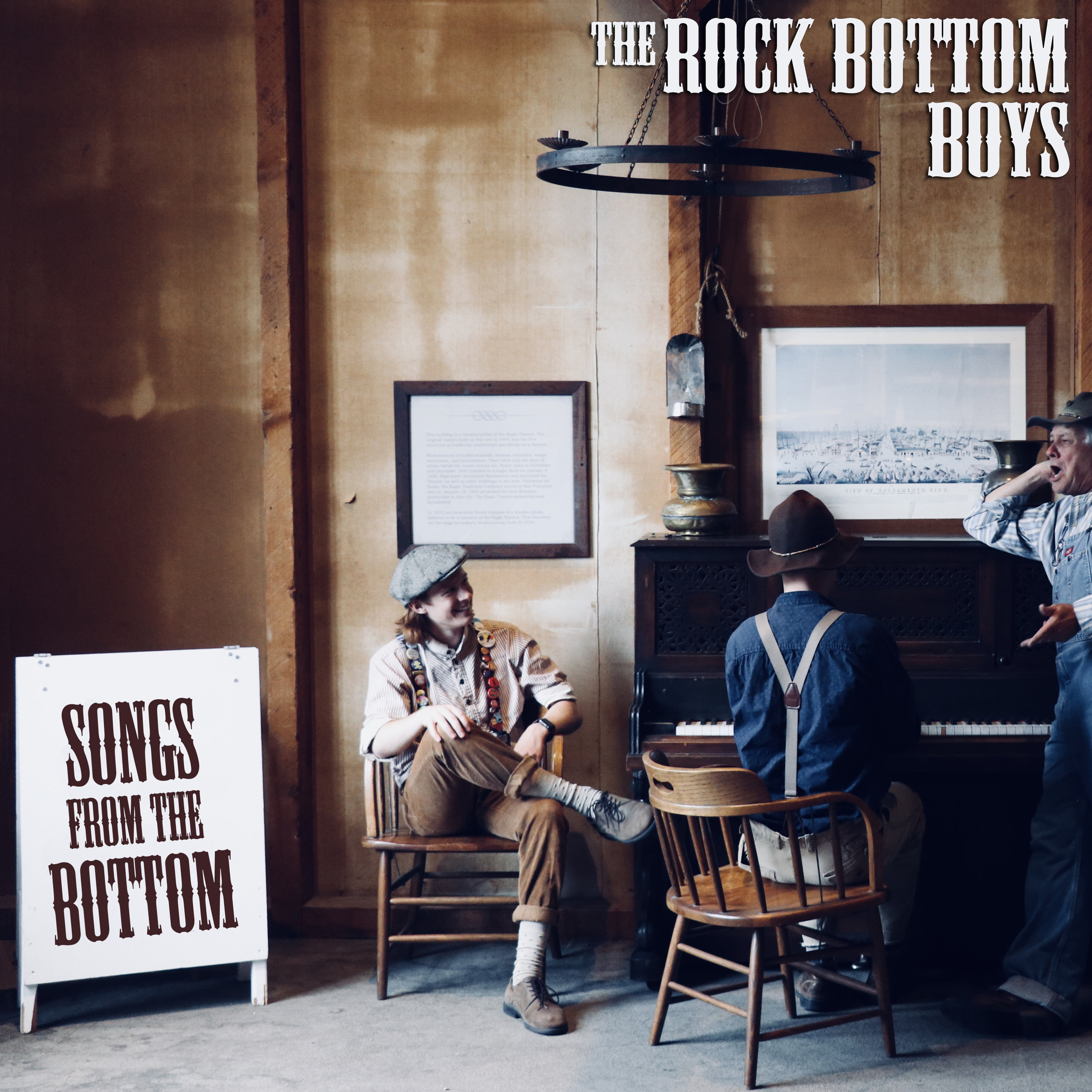 Songs From The Bottom (Front).jpg