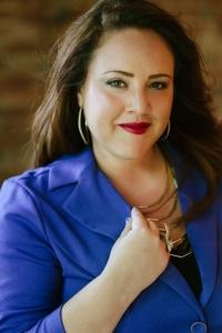 Suzie Sandoval: Professional Organizational Coach