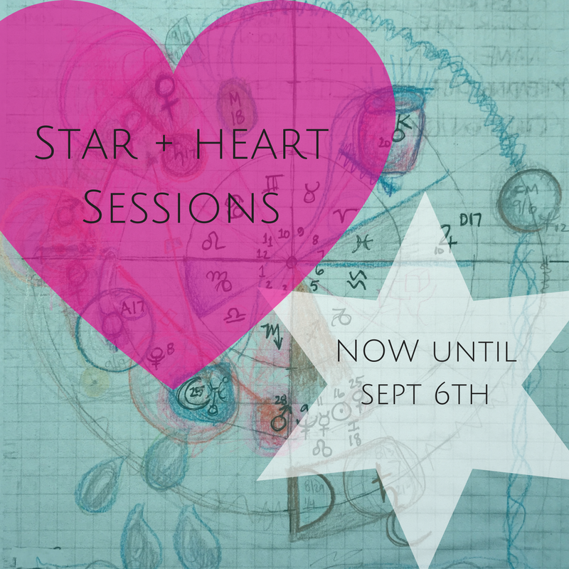 Star + heart Sessions.png