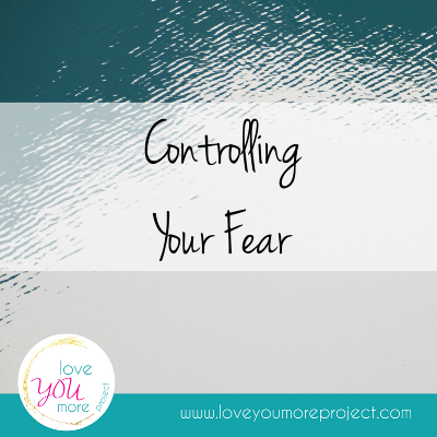 Controlling you fear.png
