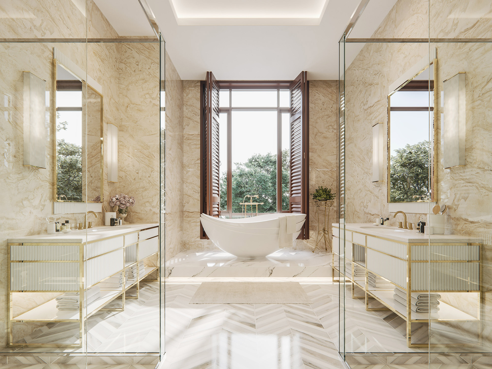 EMPEROR_Contem - Bath.jpg