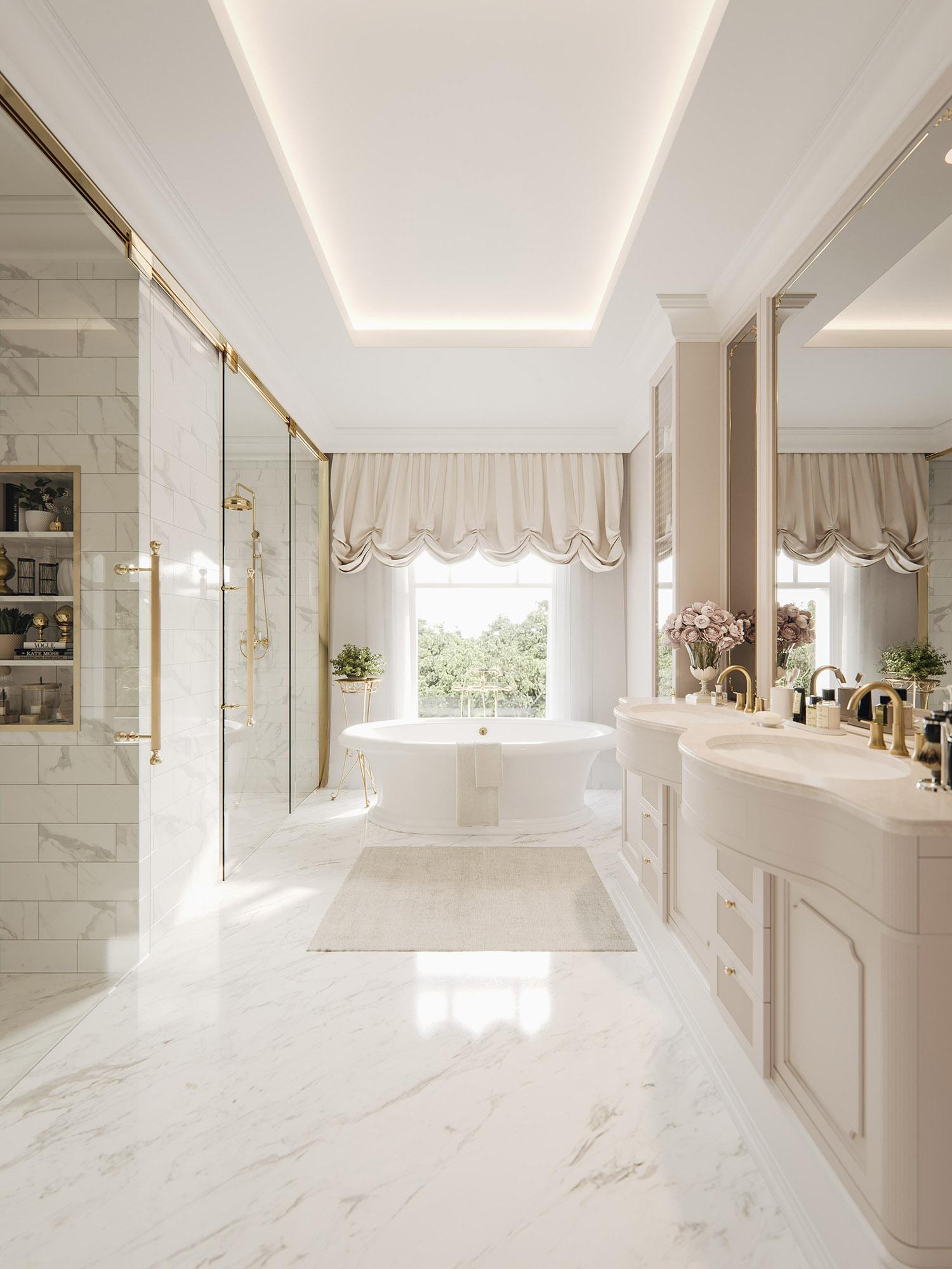 EMPRESS_Classic_Bathroom.jpg