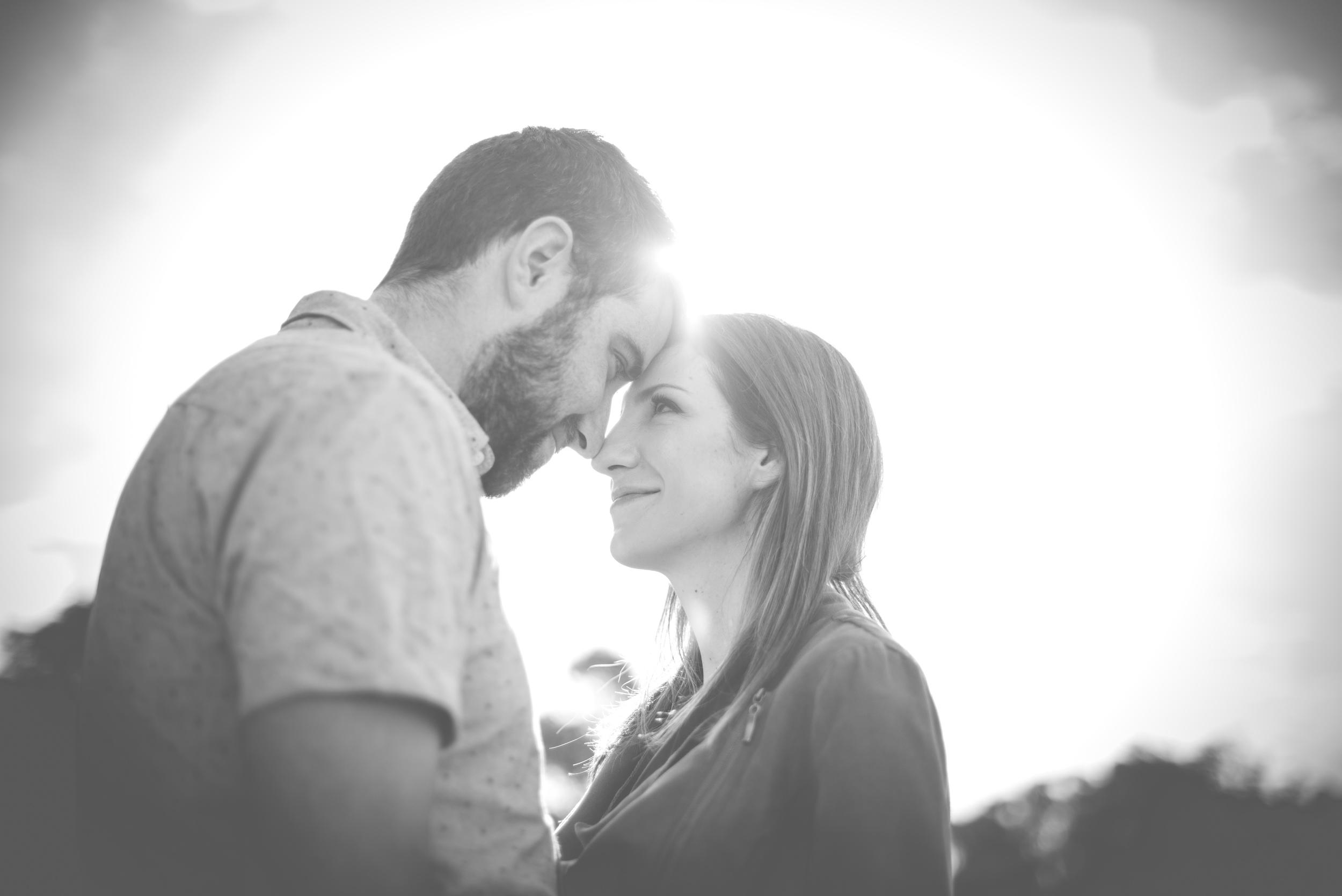 Zoe & Blake Engagement - 034.jpg