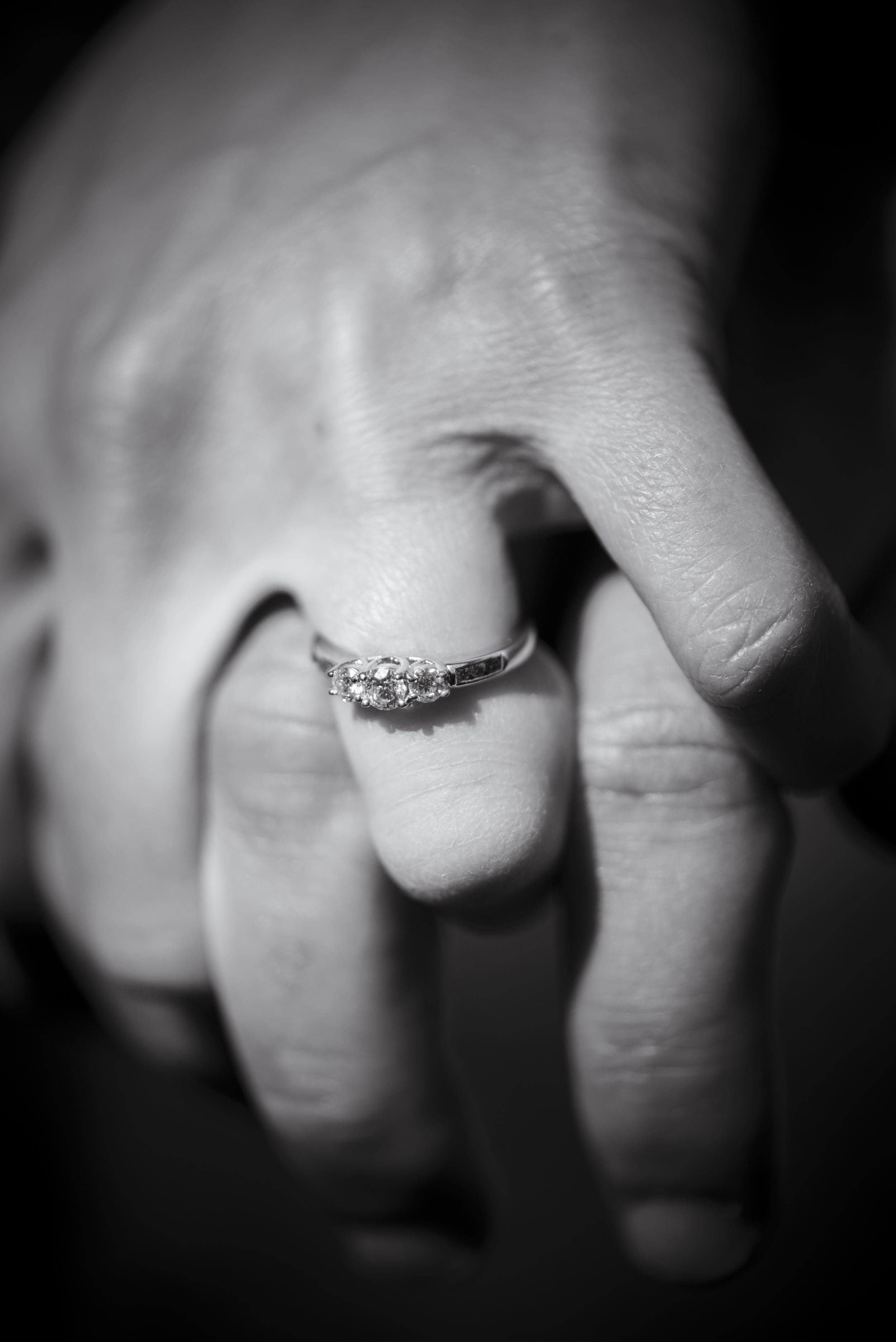 Zoe & Blake Engagement - 046.jpg