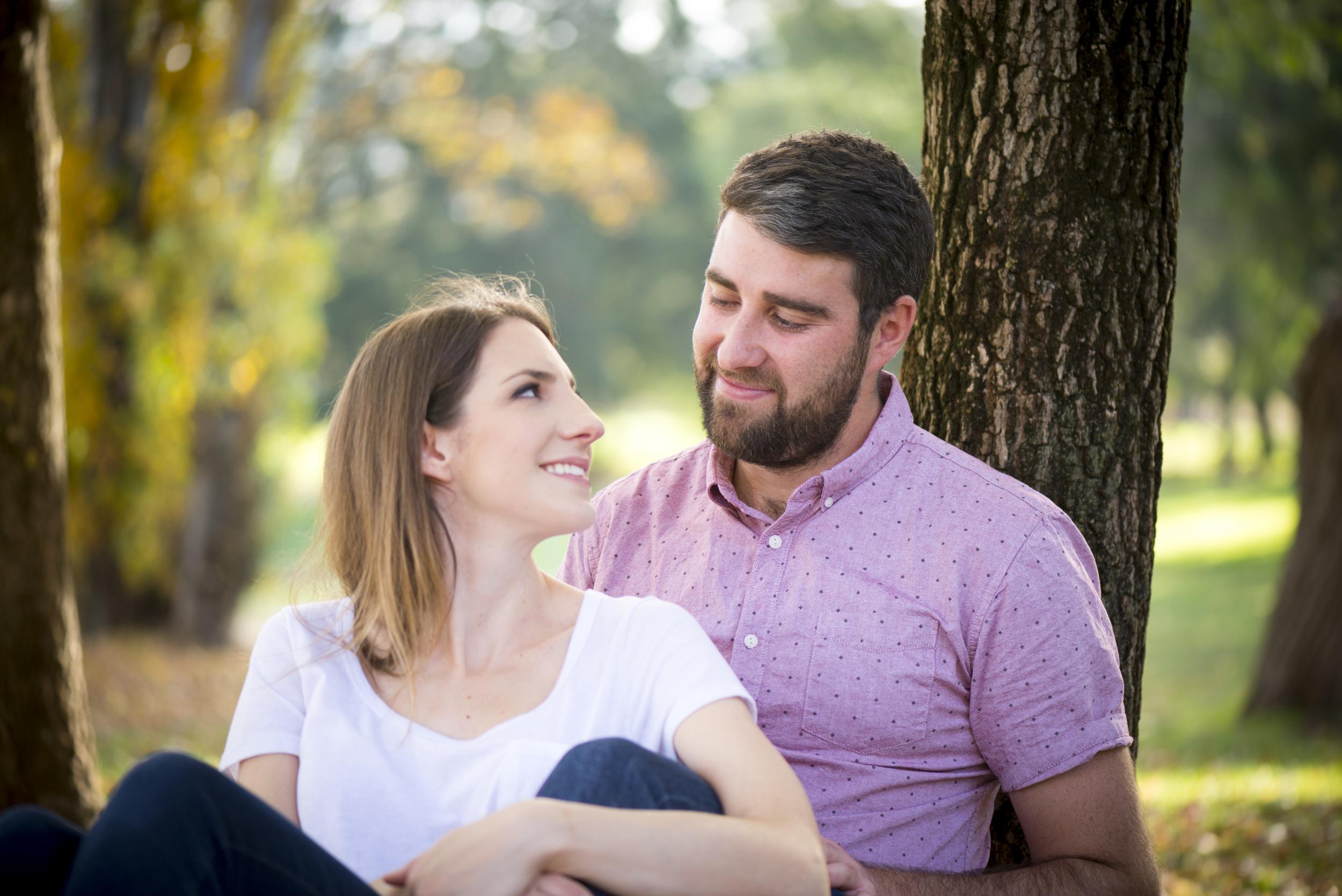 Zoe & Blake Engagement - 055.jpg