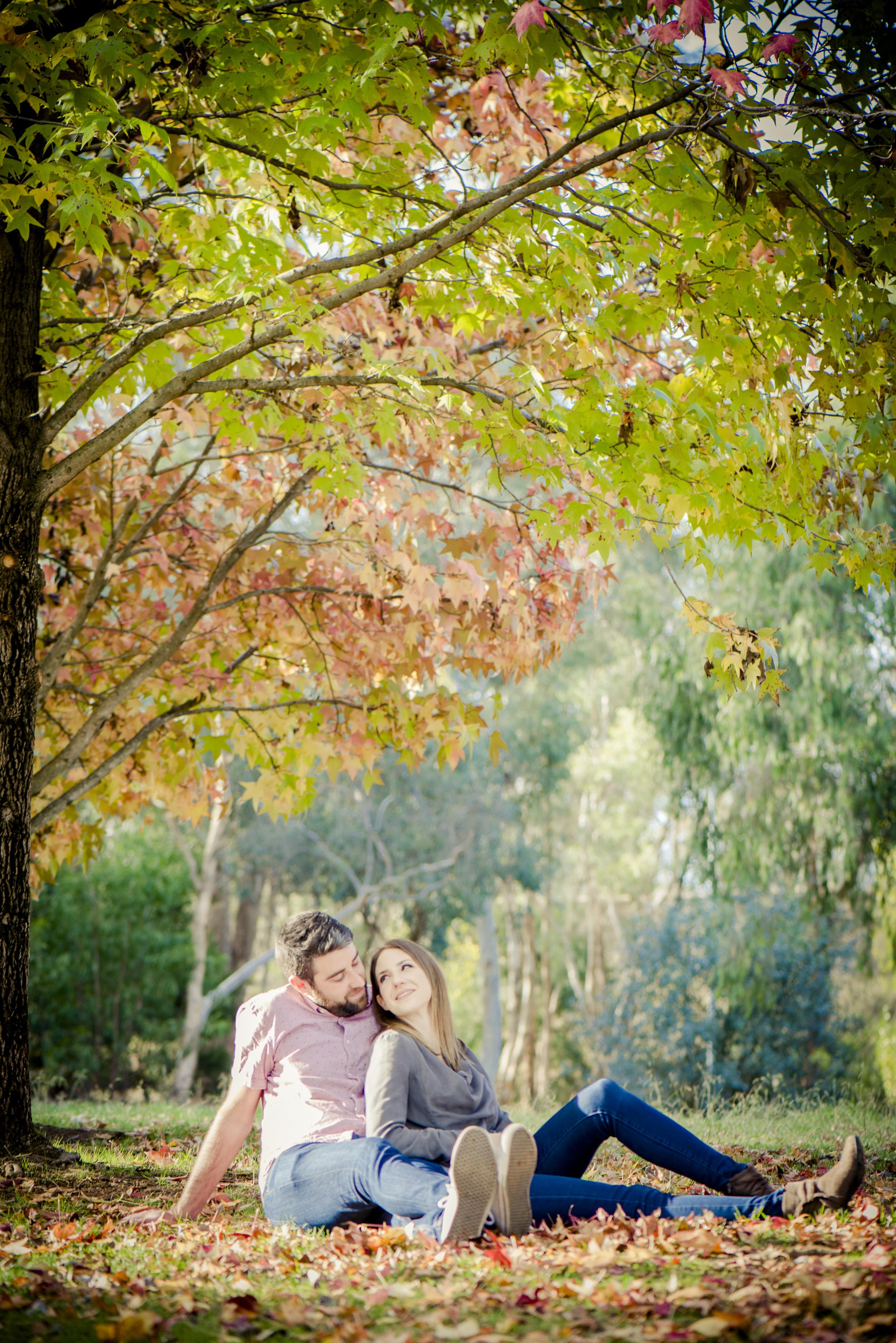 Zoe & Blake Engagement - 090.jpg