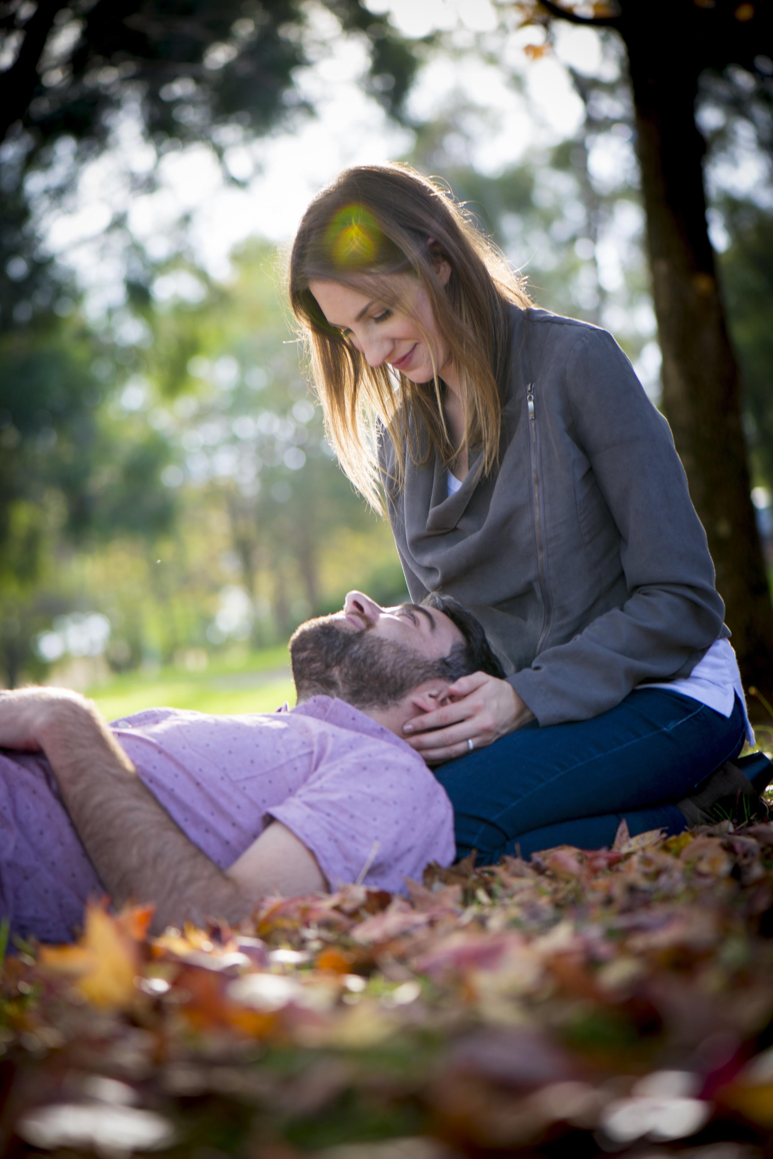 Zoe & Blake Engagement - 093.jpg