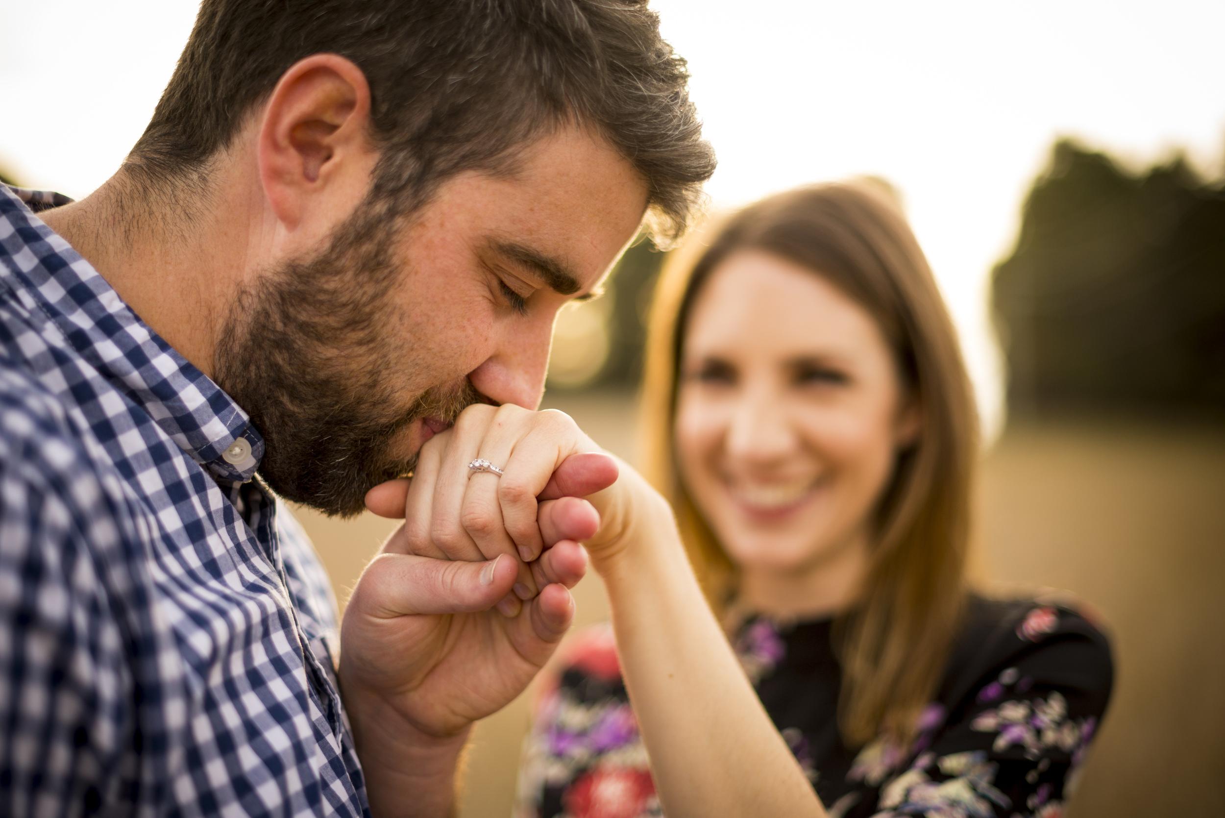 Zoe & Blake Engagement - 133.jpg
