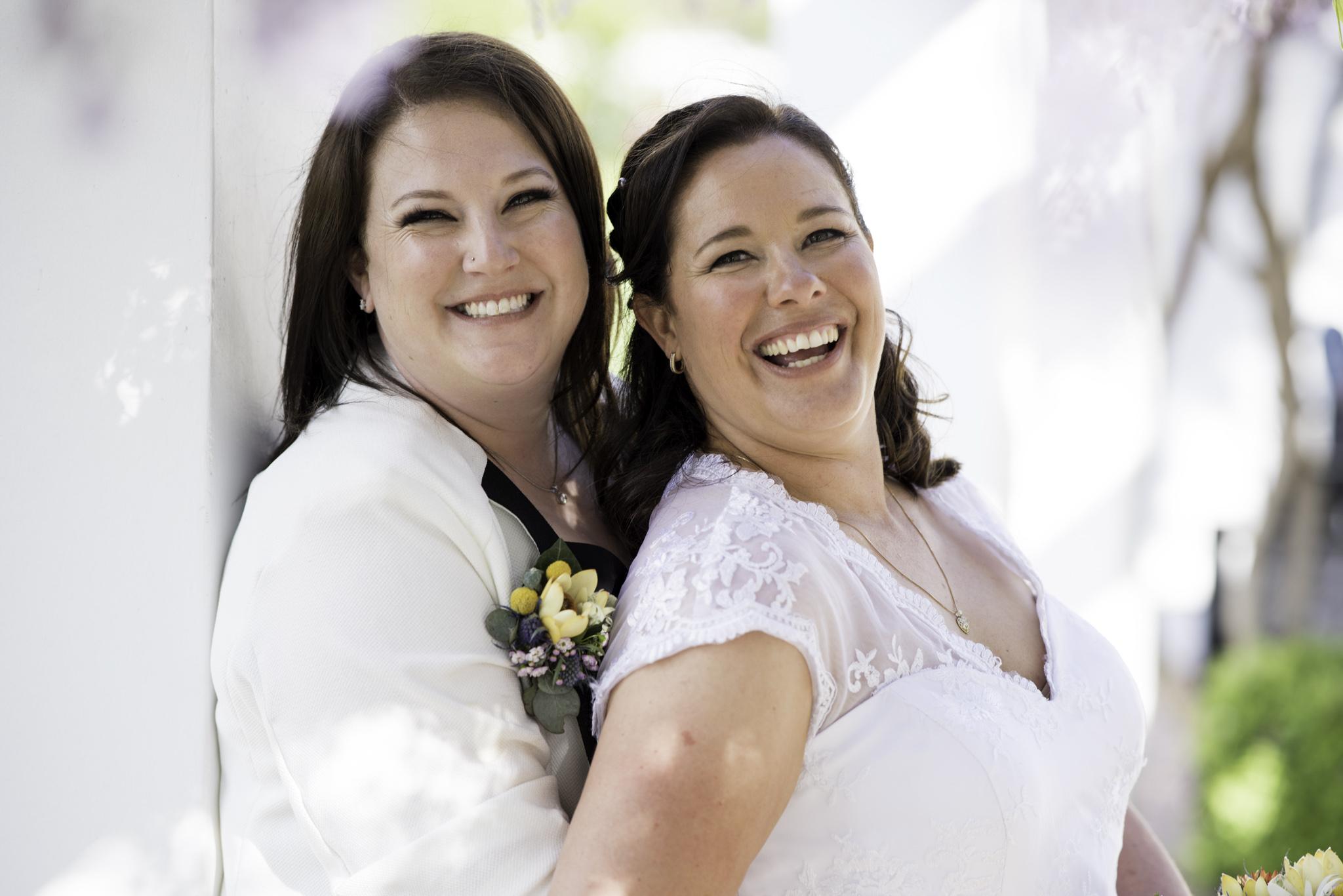 Gail&Mel-291016-586.jpg