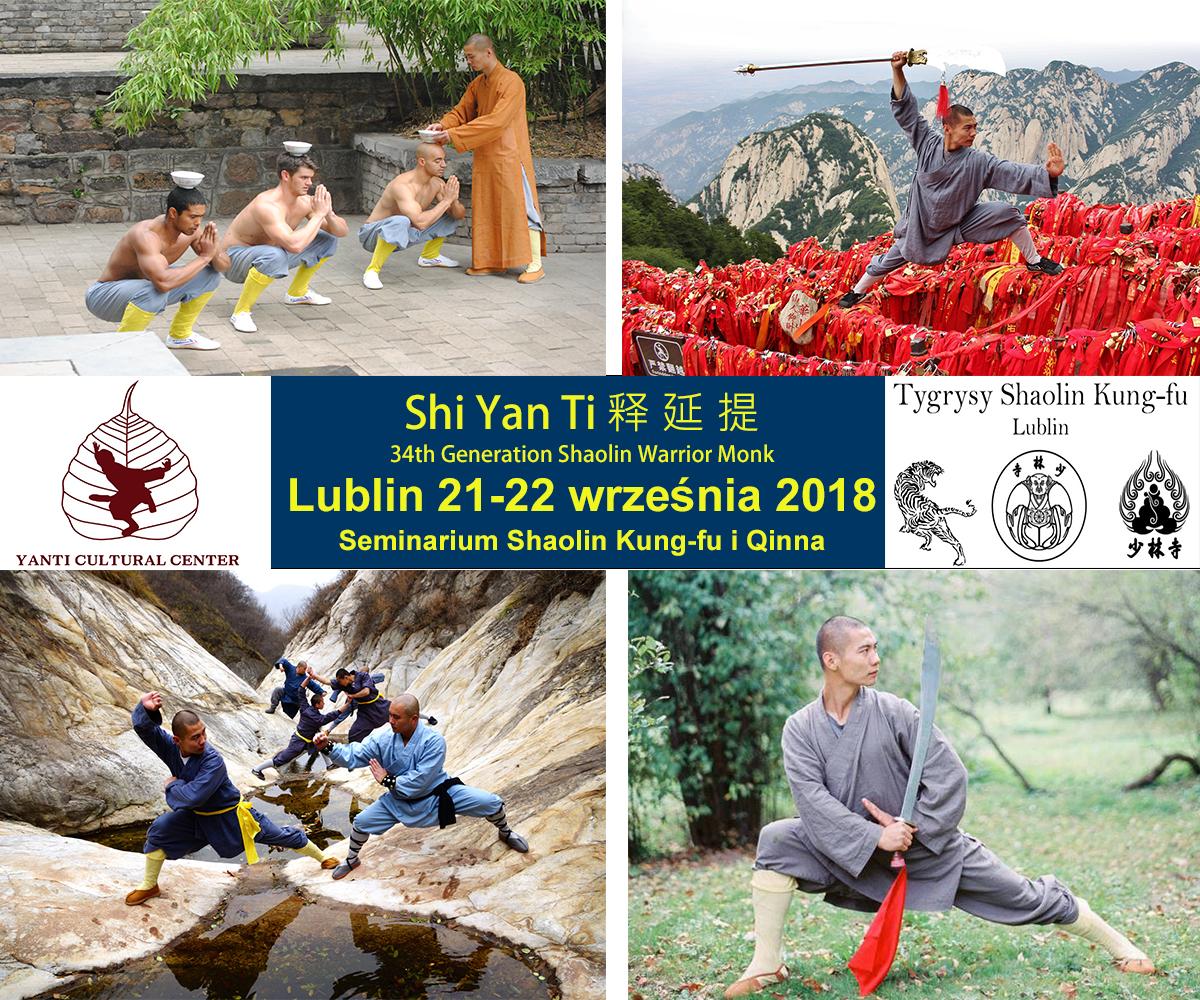 Lublin poland 2018