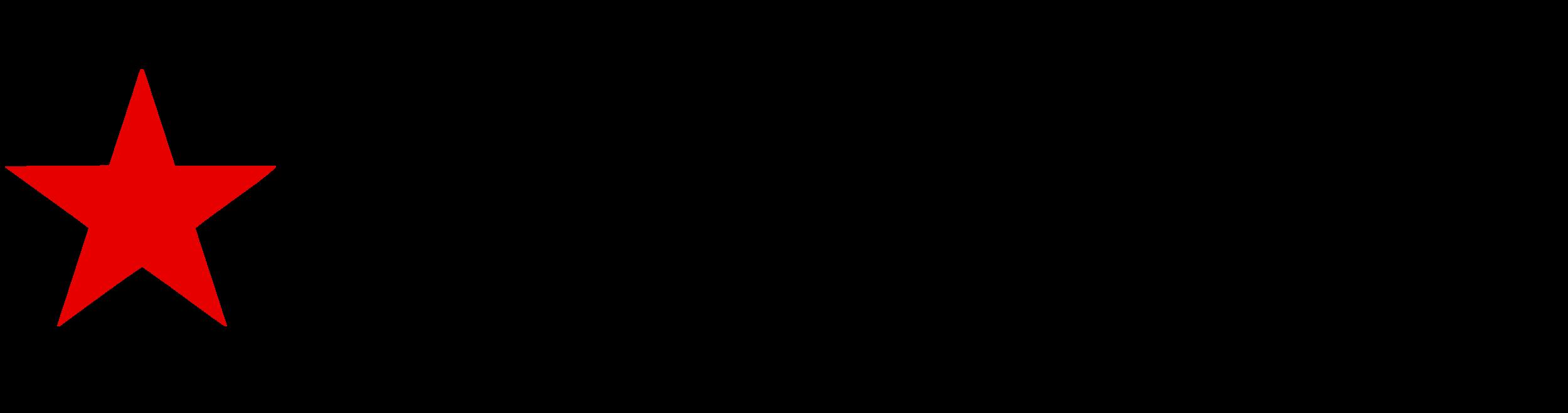 Macys_logo_logotype_emblem.png