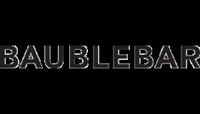 BaubleBar_Logo@2x.png