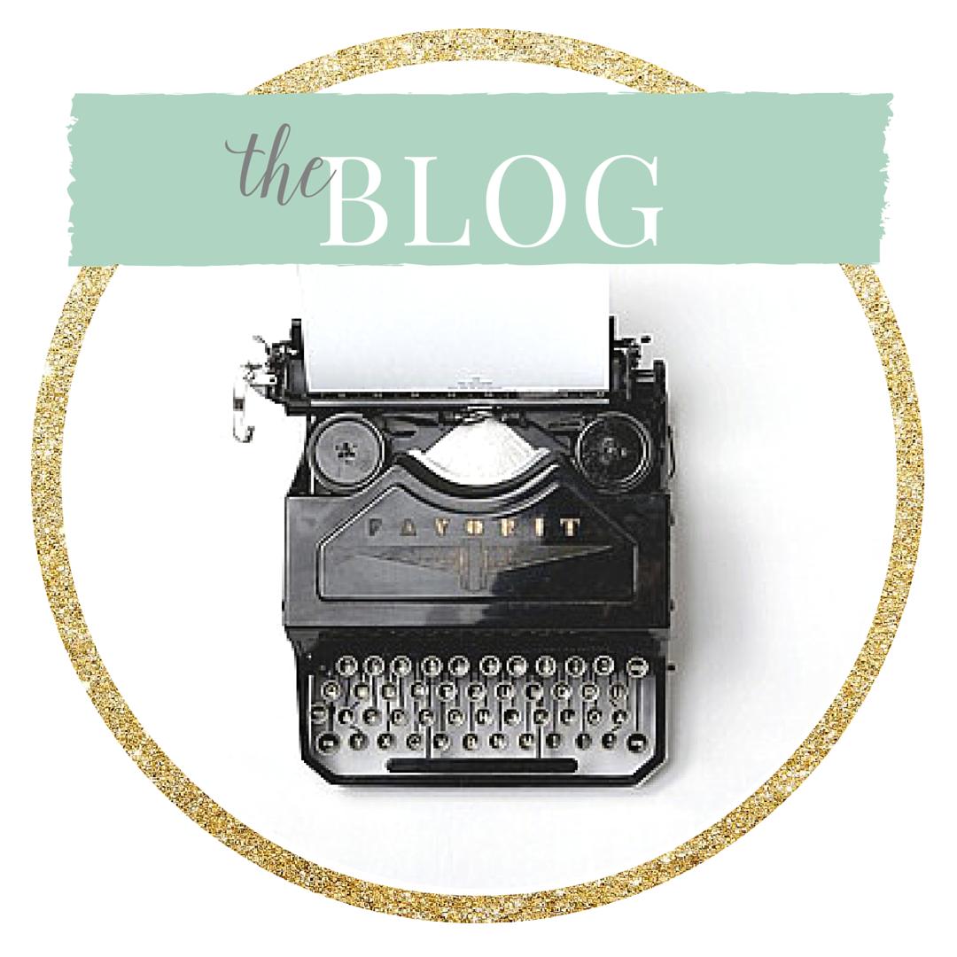 SGM Blog