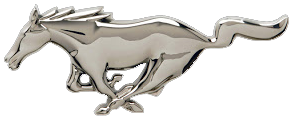 Ford-Mustang-Logo1.png