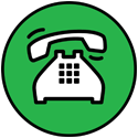 NewPhoneIcon12.png