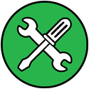 NewToolsIcon11.png