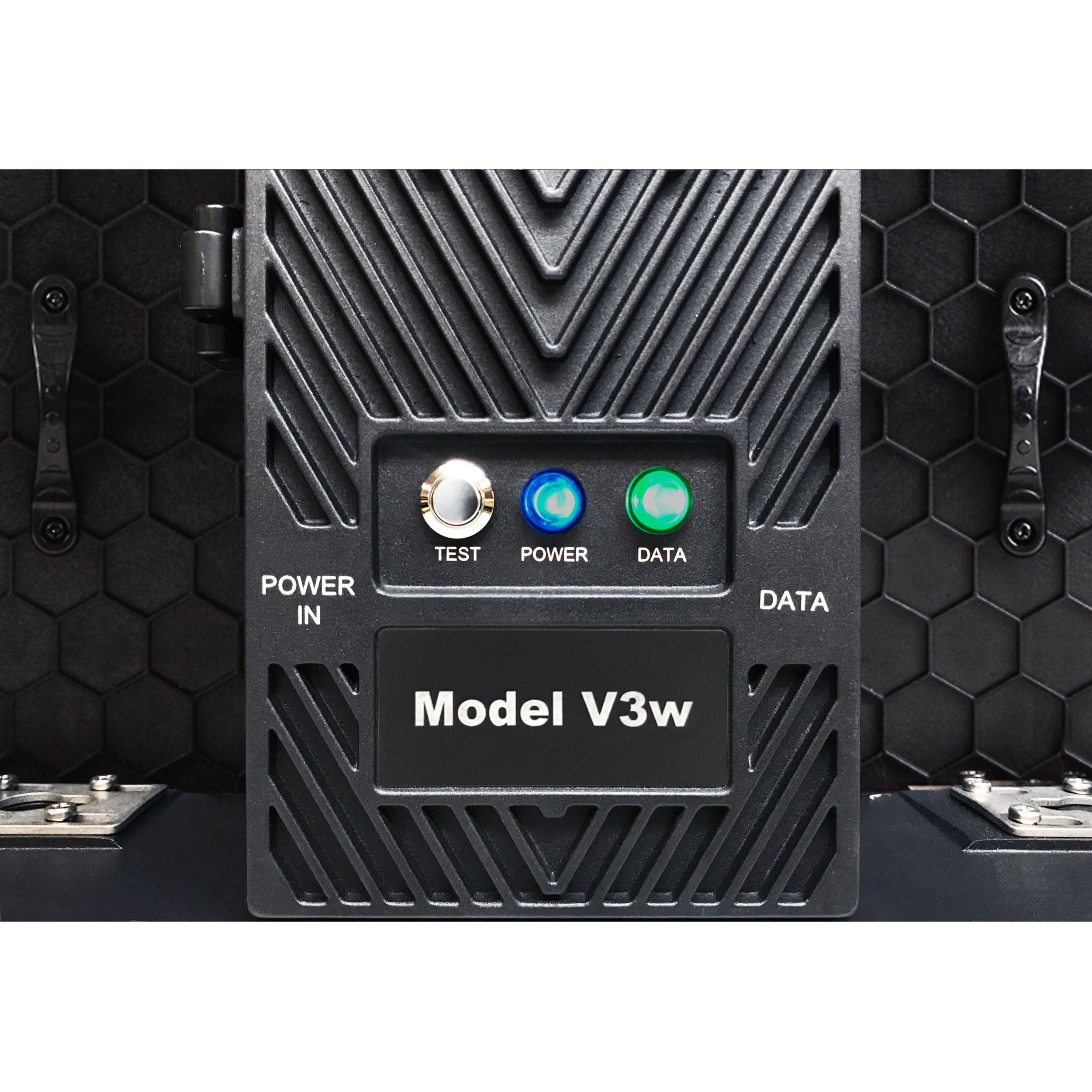 V Series New Photos CENTERED Zoom Low V3w.png