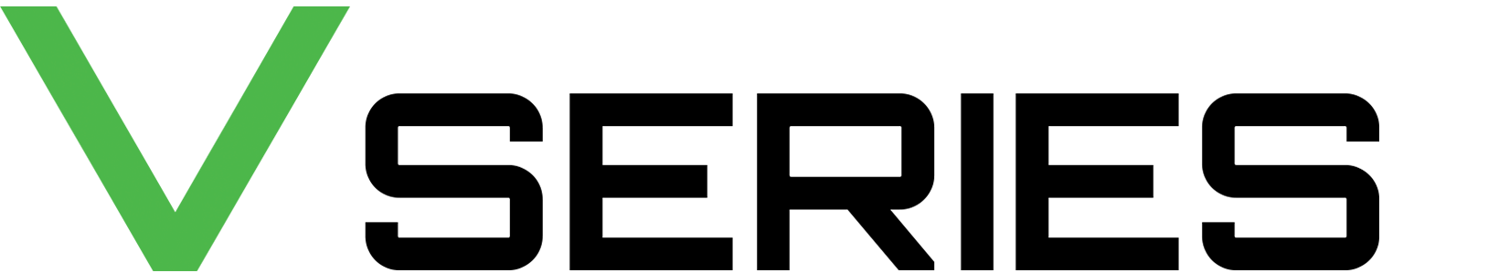 V Series Black Logo Transparent Background.png
